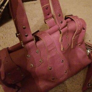 Matt & Nat Bags - LADIES BAG,,